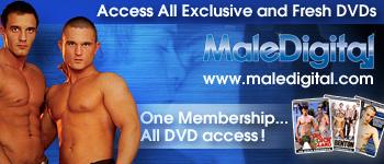 www.maledigital.com